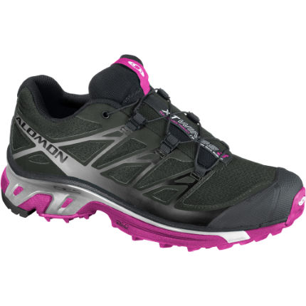 Salomon Ladies XT Wings 3 Shoe - AW13