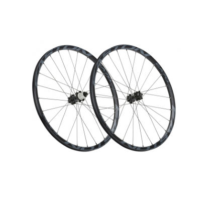 Easton EA70 XCT Wheelset