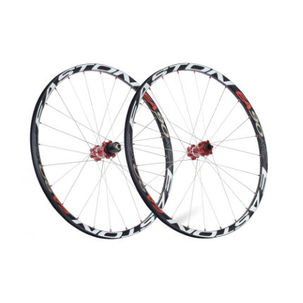 Easton EA90 XC Wheelset