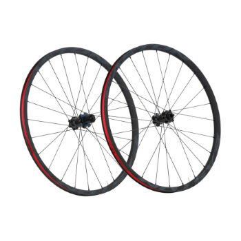 Picture of Easton EC70 Carbon Wheelset