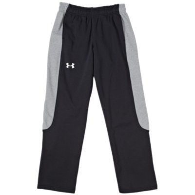 Under Armour size pojkar mediet