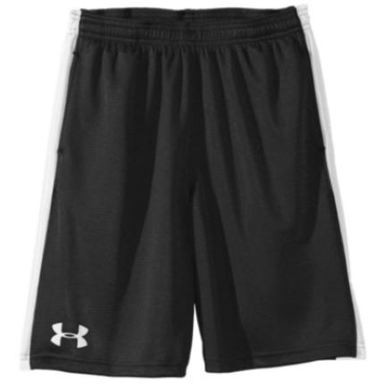 Under Armour Kids UA Tech Ultimate Short AW13