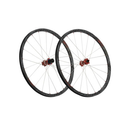 Easton EC90 XC Carbon Wheelset