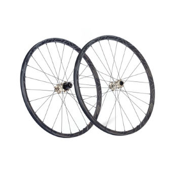 Picture of Easton Haven Carbon Wheelset