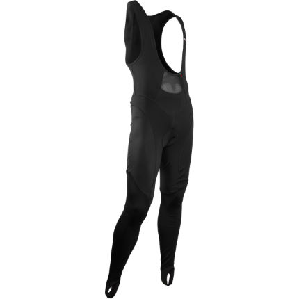 Sugoi RS Firewall Bib Tight
