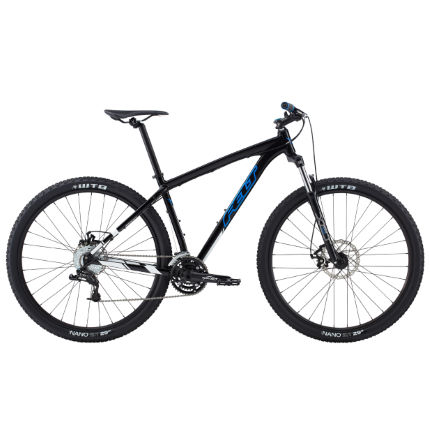 Picture of Felt Nine 80 29er 2014