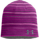 Under Armour Ladies UA Switch It Up II Beanie - AW13
