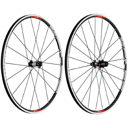 DT Swiss R 1700 Tricon Wheelset