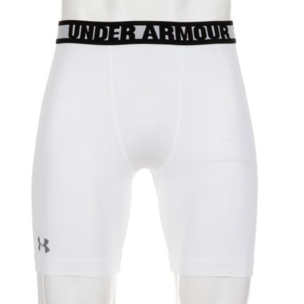 Under Armour HeatGear Sonic Compression Short - AW13