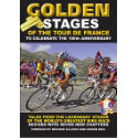 Cordee Golden Stages of the Tour de France