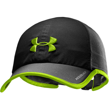 Under Armour UA Shadow Cap - AW13