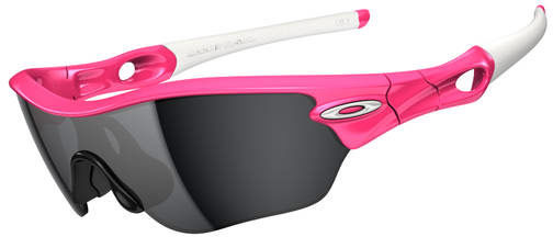 ladies oakley sunglasses  Wiggle