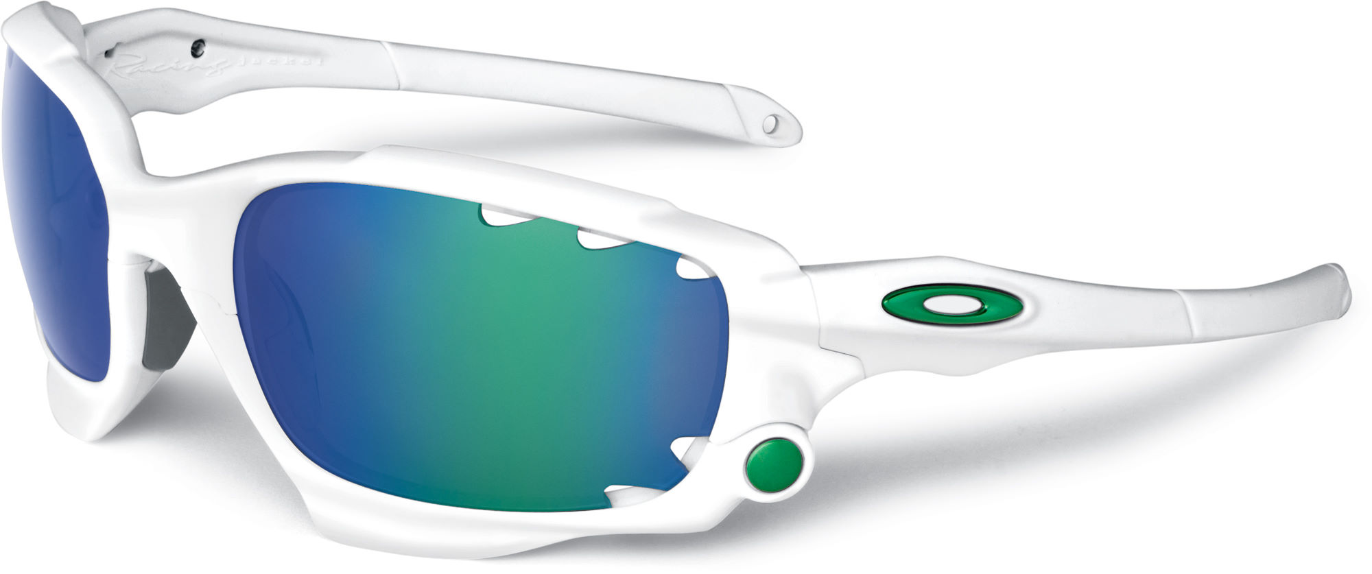 oakley racing  Wiggle