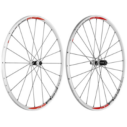 DT Swiss R 23 Spline Wheelset
