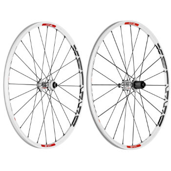 Picture of DT Swiss XM 1550 Tricon Wheelset