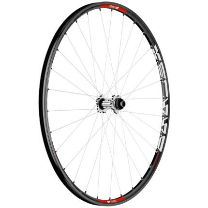 DT Swiss XM 1550 Tricon 29er Front Wheel