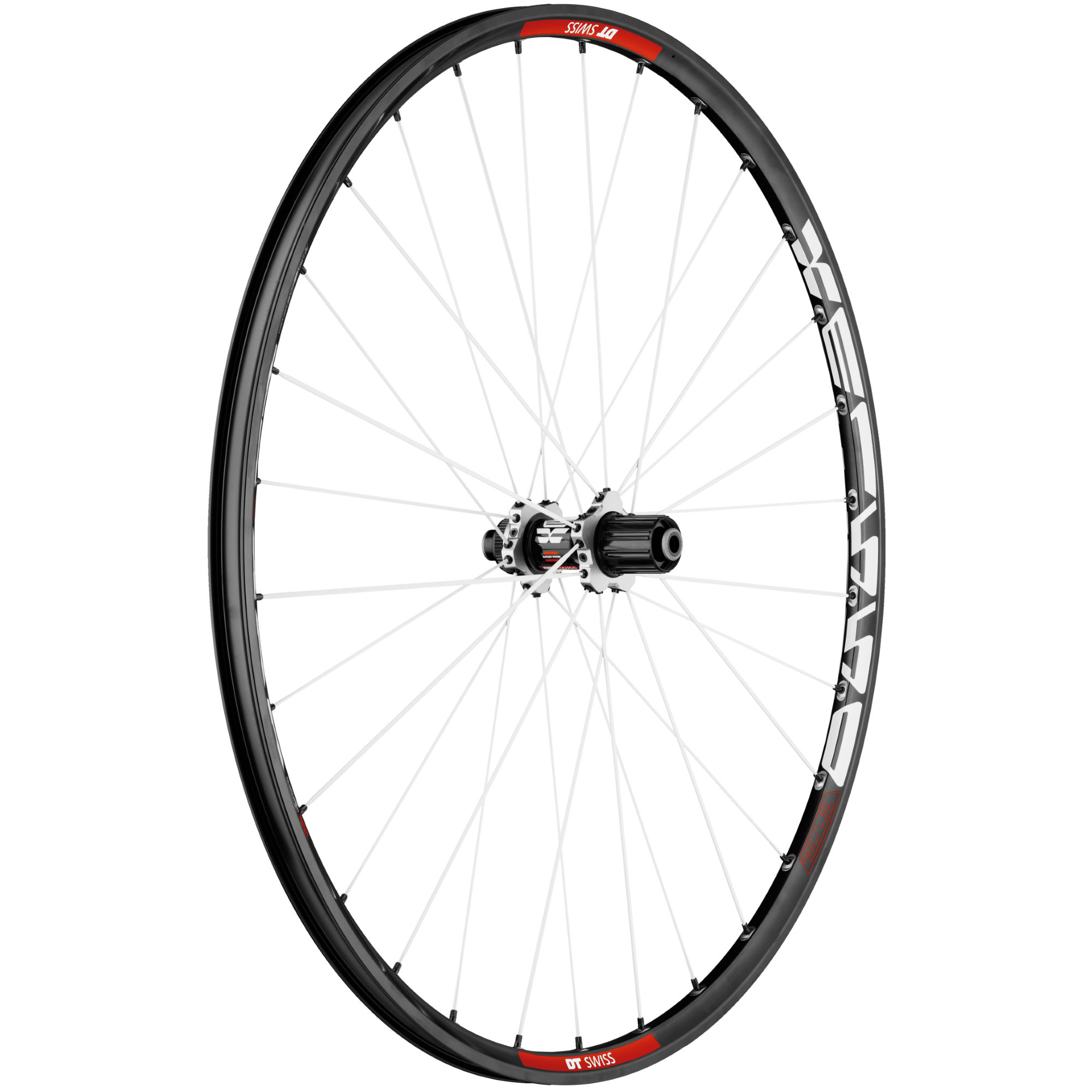 Dt Swiss Xm 1550 Tricon 29er Rear Wheel besides Til Auto Parts Store Stocks 1731051104 as well 7 moreover I0000hH7Qj2q besides Gold Forecast Higher Much Higher. on run and read 5 29
