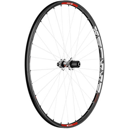 Picture of DT Swiss XM 1550 Tricon 29er Rear Wheel