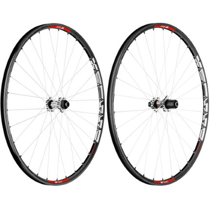 DT Swiss XM 1550 Tricon 29er Wheelset