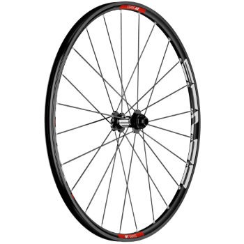 Picture of DT Swiss M 1700 Tricon Front Wheel