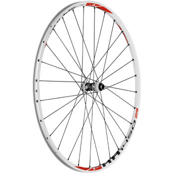 Picture of DT Swiss XR 1450 Spline 29er Front Wheel