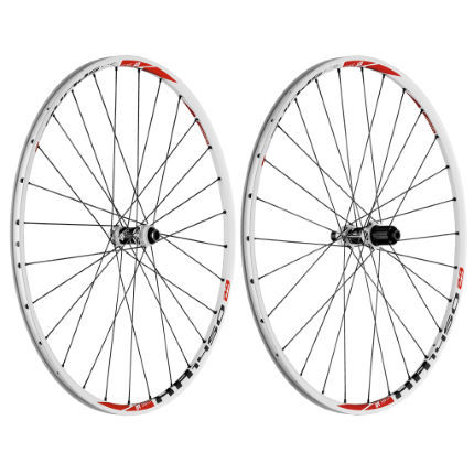 DT Swiss XR 1450 Spline 29er Wheelset