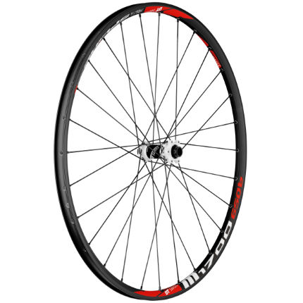 DT Swiss M 1700 Spline 650b Front Wheel