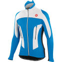 Castelli Mortirolo Due Jacket
