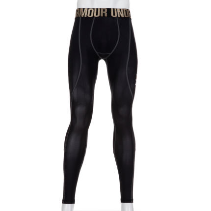Under Armour Recharge Energy Legging - SS14