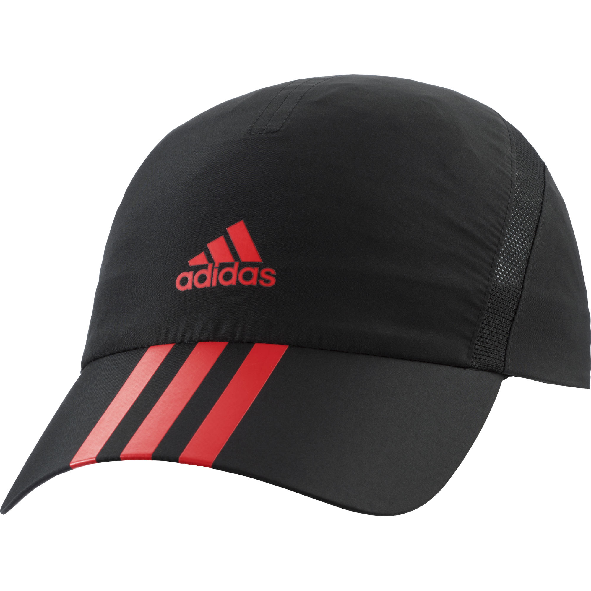 adidas cap picture custard. Black Bedroom Furniture Sets. Home Design Ideas