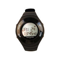Orologio con cardiofrequenzimetro Pool Mate - Swimovate