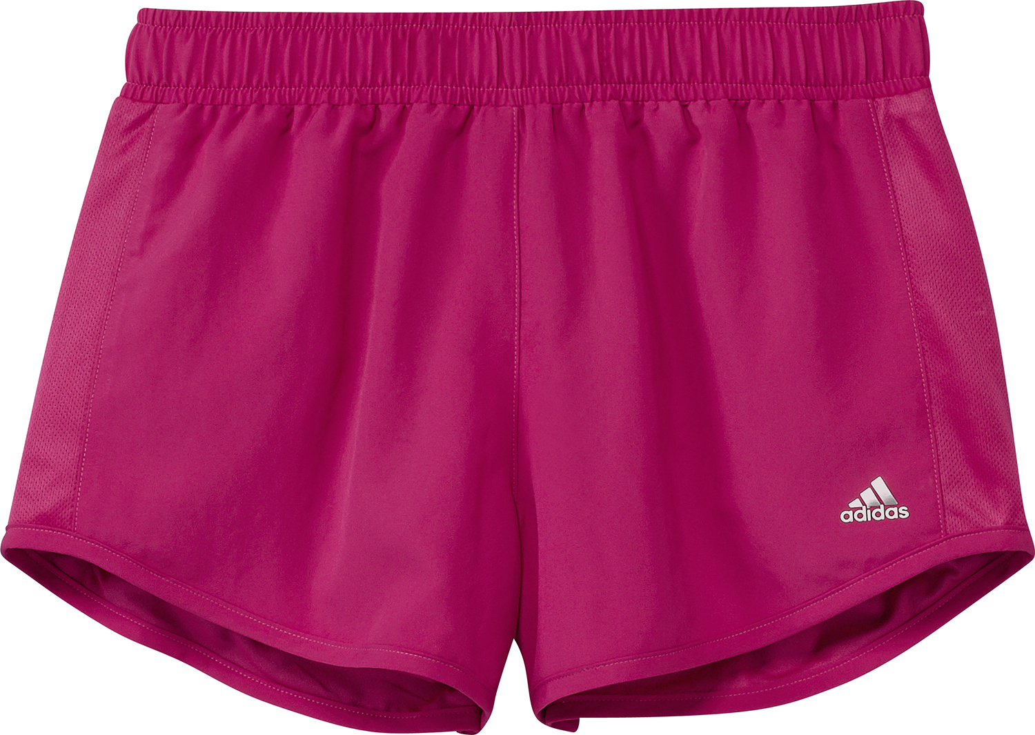 adidas shorts girls