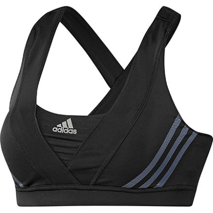 Adidas Ladies Supernova Racer Bra - AW13