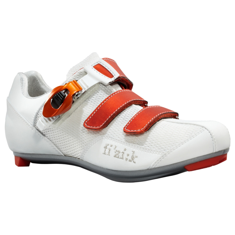 Girls clothing stores Best cycling shoes for women