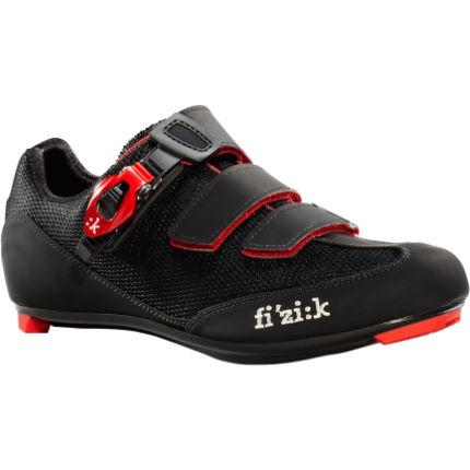 Fizik R5 Road Cycling Shoes