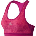 Adidas Ladies Techfit Bra - AW13