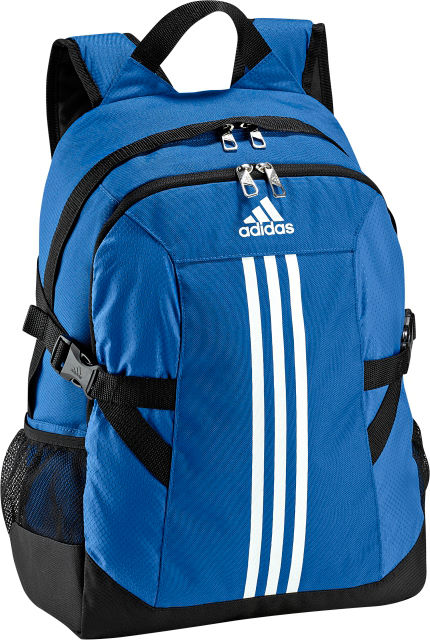 black adidas rucksack ,vintage adidas shoes ,gray adidas shoes ...