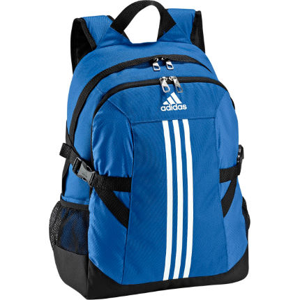adidas backpack power ii rucksack rucks cke wiggle. Black Bedroom Furniture Sets. Home Design Ideas
