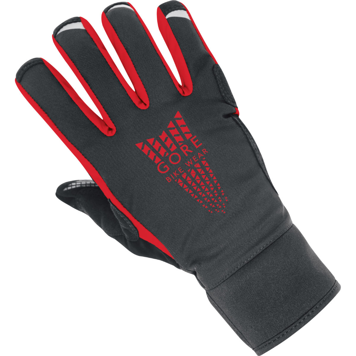 Gore Bike Wear Xenon Gore-Tex Gloves