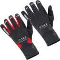 Gore Bike Wear Alp-X 2.0 Windstopper Softshell Gloves