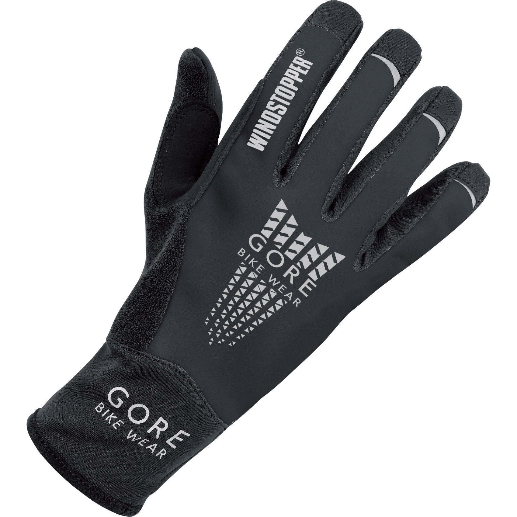 Men's Gloves and Mittens. When that first cold snap hits, or if you're preparing for a sports event or an outdoor adventure, you want to be prepared with men's gloves and mittens that fit well and truly keep your hands and fingers warm.