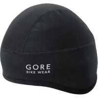 Gore Bike Wear Universal Softshell Helmmütze
