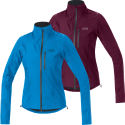 Gore Bike Wear Womens Alp-X 2.0 Gore-Tex Active Jacket AW13