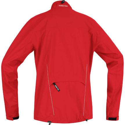 Gore Bike Wear Path Gore-Tex Jacket