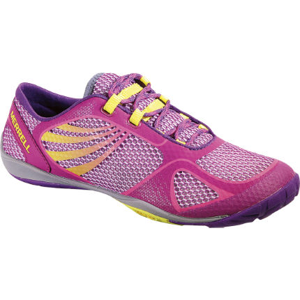 Merrell Ladies Pace Glove 2 Shoes - AW13