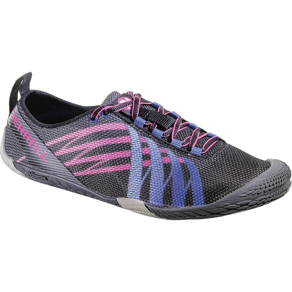 Top Rated Zero Drop Running Shoes