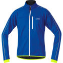 Gore Bike Wear Countdown 2.0 Windstopper Soft Shell MTB Jacket