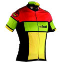 Cinelli Very Best Of 79 Short Sleeve Jersey