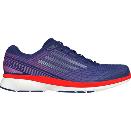 Adidas Adizero Feather 3 Shoes - AW13