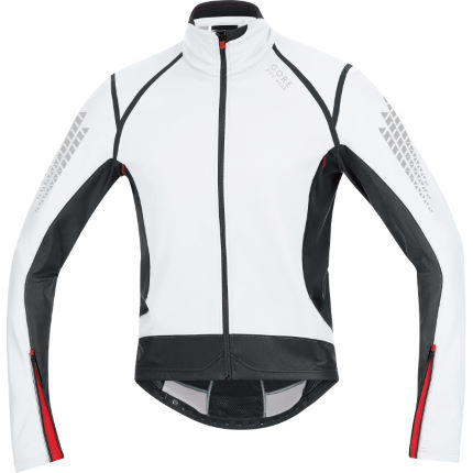 Gore Bike Wear Xenon 2.0 Windstopper Softshell Jacket